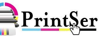 PrintSer Yazıcı ve Fotokopi Servis | Şatış | Kiralama